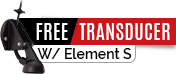 Free Transducer W/ Element S