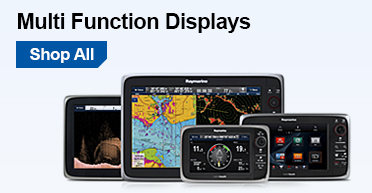 Multi Function Displays