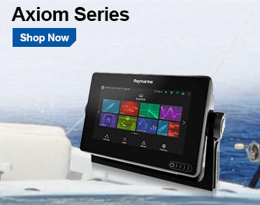 Axiom Series