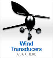 Wind Transducers