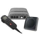 RayMarine E70088 Ray260 VHF Radio w AIS Receiver