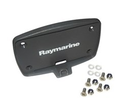 RAM Mounts raymarine small cradle for micro compass mid grey