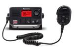 RayMarine E70243 Ray50 VHF Radio