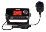RayMarine E70251 Ray70 VHF Radio w/AIS Receiver