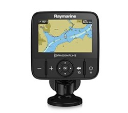 RayMarine Rebate Center raymarine dragonfly 5m