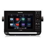 RayMarine E70274-LNC Multifunction Display