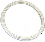 Raymarine A55077d Raymarine 10m Digital Radar Cable