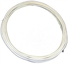 Raymarine Power and Interconnect Cables raymarine 10m digital radar cable a55077d