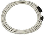 Raymarine A55080d Raymarine 5m Digital Radar Extension Cable