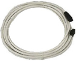 Raymarine A55081d Raymarine 10m Digital Radar Extension Cable