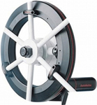 Raymarine E12093 Raymarine St4000mk2 Wheel Drive Only Not A Complete P