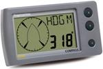 Raymarine E22048 Raymarine St40 Compass System