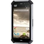 Caterpillar CAT-S50-Single Sim-Slate CAT-S50 Smartphone