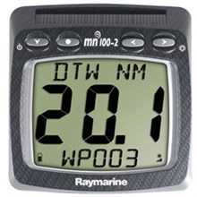 Wireless Instrument Display raymarine t110 916