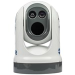 RayMarine 432-0012-03-00 M400XR 640 x 480 Pixel Thermal Camera System