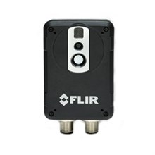 FLIR Thermal Imaging Night Vision and Infrared Camera Systems flir e70321