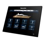 RayMarine E70125 Standard Display - 12 Oclock