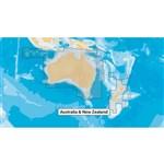 RayMarine MSD/PLN50XG/ROW-Raymarine Navionics Plus - MSD Australia &am