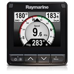 Raymarine E70327 Multifunction Display
