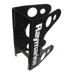 RayMarine T234 Wireless Mast Bracket