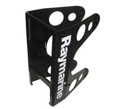 Raymarine Mounting Hardware raymarine wireless mast bracket