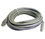 Raymarine A62136 15m Seatalk High Speed Patch Cable