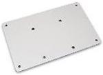 Raymarine A92159 Pedestal Mounting Adapter Plate