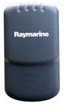 """Raymarine ST2 Wireless Base Station Brand New Includes One Year Warranty, The Raymarine E02045 ST2 Wireless Basestation allow to communicate between the G-Series Navigation System and wireless Command Center keyboards"