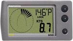 Raymarine E22041 St40 Wind Display