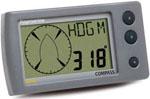 Raymarine E22042 St40 Compass Display