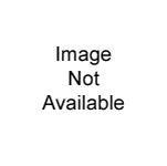 Raymarine R55006 Seatalk Auxillary Junction Box