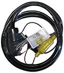 RayMarine 39342 Straight Interface Cable Power-Data 1.5M