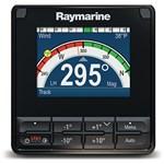 RayMarine E70328 Autopilot Control Head