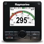 RayMarine E70329 Autopilot Control Head