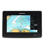 RayMarine E70363-00-LNC Axiom 7 Chartplotter w/ LNC Chart - Lighthouse