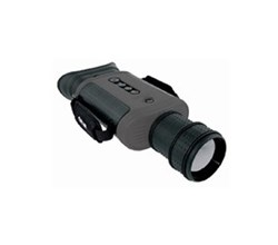 FLIR Thermal Imaging Night Vision and Infrared Camera Systems flir systems bi ocular heat seeking scope