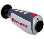 RayMarine E70033 Thermal Marine Camera