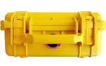 Raymarine 4126885 Case