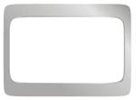 Raymarine R70010 Classic Adapter Kit