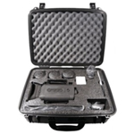 RayMarine 4125400 FLIR Hard Carrying Case