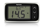Raymarine E70066 i40 Bidata Display System
