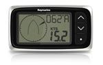 Raymarine E70065 Raymarine i40 Wind Display System