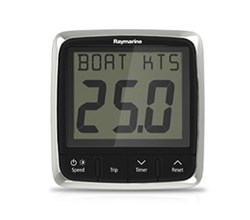 i50 Instrument Display raymarine e70058