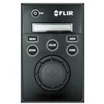 FLIR Systems 500-0395-00 Joystick Control Unit for