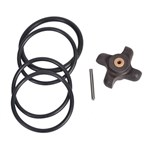 Raymarine Paddle Wheel Kit