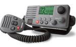 Raymarine E70101 Ray49 V2 Vhf Radio