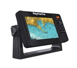 Raymarine Element Series raymarine element 7 s mfd combo