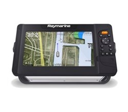 Raymarine Element Series raymarine element 9 s mfd combo
