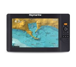 Raymarine Element Series raymarine element 12 s mfd combo