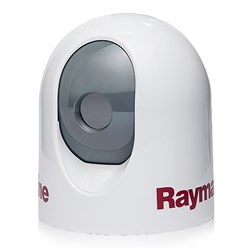 RayMarine E70110 T203 Fixed Thermal Night Vision Camera